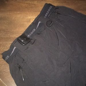 Other - Polar Edge snow pants